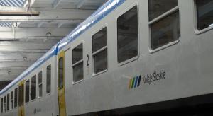 Połączenie Kolei Śląskich do Bohumina - od poniedziałku pociągami