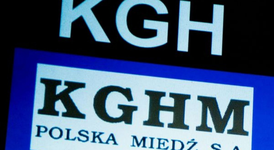 Całkowicie nowa rada nadzorcza KGHM
