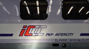 PKP Intercity zachęca do szukania złotego pociągu