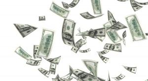 Rubel najsłabszy do dolara w najnowszej historii Rosji