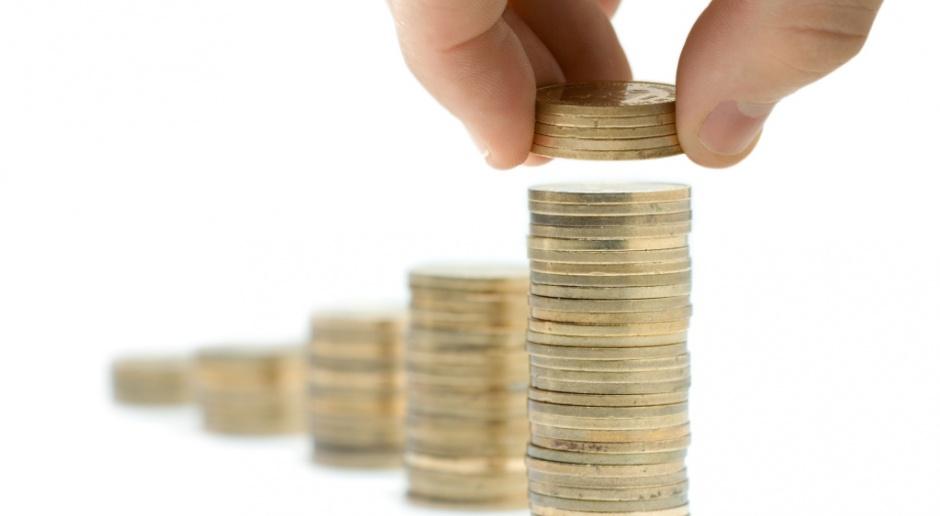 MF podnosi oprocentowanie 2-letnich obligacji oszczędnościowych do 2,1 proc.
