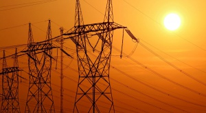 Rynek mocy będzie drogi i spowoduje duże emisje CO2?