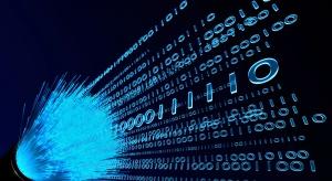 Sejm za ułatwieniami w rozwoju sieci szerokopasmowych