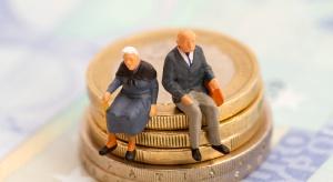 Szykuje się przełom na rynku tzw. odwróconej hipoteki