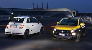 Fiat Chrysler podsumowuje rok w Polsce