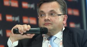 PwC przejmuje spółkę IT - nowe otwarcie na rynku technologii