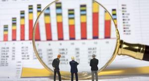 Oto najnowsza prognoza globalnego wzrostu gospodarczego