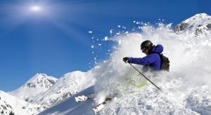 Wyciągi narciarskie zamknięte we Francji, Niemczech i Włoszech