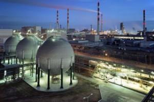 Ministerialne zmiany w radzie nadzorczej chemicznej spółki