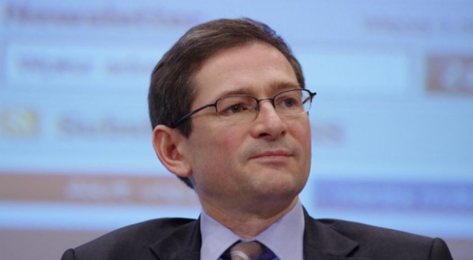 Szef UOKiK: nowe narzędzia zachętą do samoregulacji biznesu