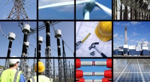 Jaka polityka energetyczna?