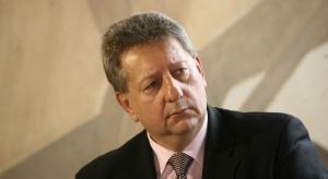 Czerkawski, ZZGwP: przez tę ustawę na górniczych związkach będą wieszać psy!