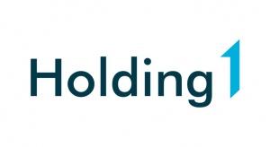 "Holding 1 ""zakłada"" Klub 15 000"