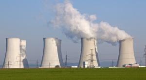 Areva zarobi 300 mln dol. w USA na kontraktach jądrowych