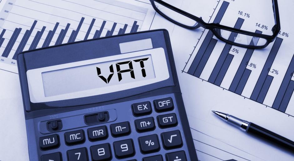 Senat przeciw odroczeniu powrotu niższych stawek VAT