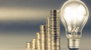 Venture Capital wciąż aktywne w Polsce