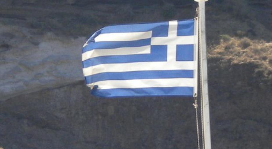 Grecja. Od piątku strajk przeciwko oszczędnościom