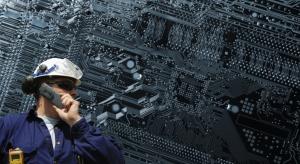 Kolejna rewolucja przemysłowa dzieje się na naszych oczach