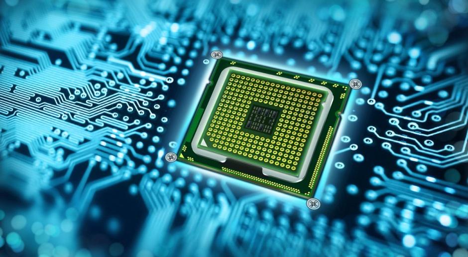 #Azjatech: Japonia znów ma najszybszy komputer na świecie