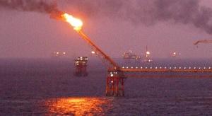 ExxonMobil: do 2040 roku popyt na energię wzrośnie o 25 proc.