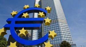 EBC przestanie emitować banknoty 500 euro