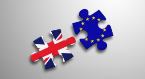 Szefowa Fedu: Brexit może mieć poważne reperkusje gospodarcze