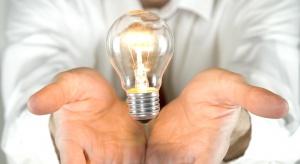 Jak przedsiębiorcy postrzegają innowacje?