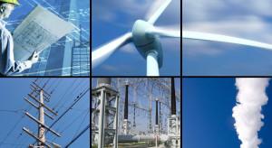 PO apeluje do rządu o szukanie nowych źródeł energii