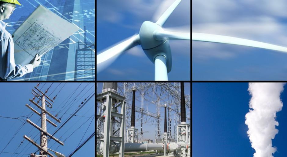 Będą miliardy na inwestycje w czyste powietrze i niskoemisyjną energetykę. O ile nie trafią gdzie indziej...
