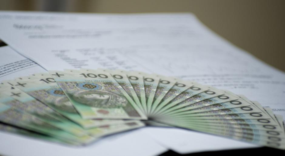 Getin Noble Bank sprzedaje 25,01 proc. akcji Noble Securities