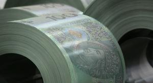 Huty wydadzą ponad 2 mld zł na inwestycje proekologiczne