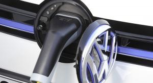 Europa musi przewodzić w pracach nad autami elektrycznymi