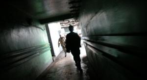 Ponad 4,4 tys. górników skorzystało dotąd z osłon socjalnych