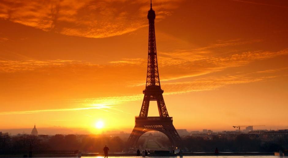 Francja obniżyła prognozy wzrostu gospodarczego o 1 proc. na 2021 r.