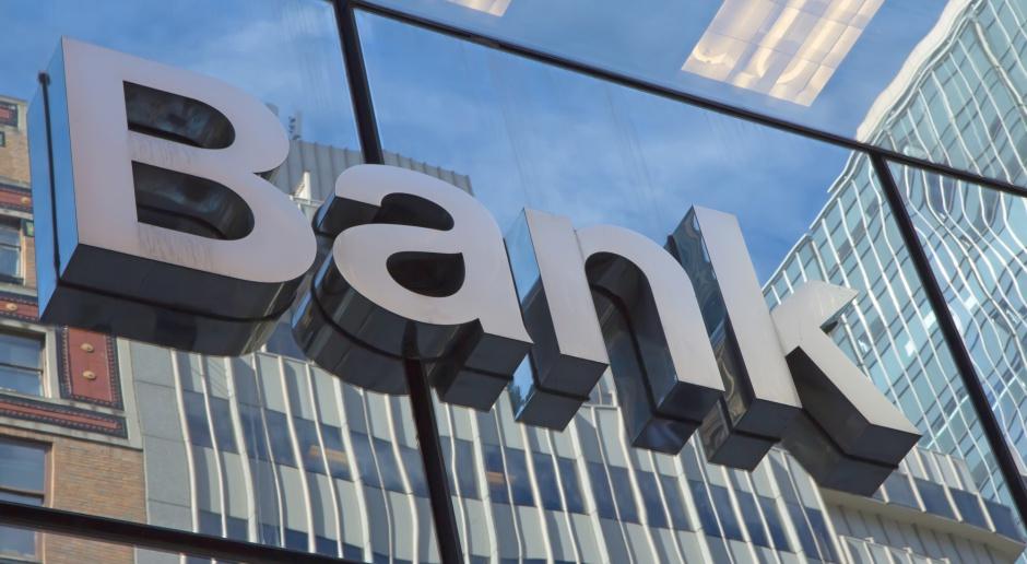NBP: zysk netto sektora bankowego w I kwartale br. wyniósł 2,93 mld zł