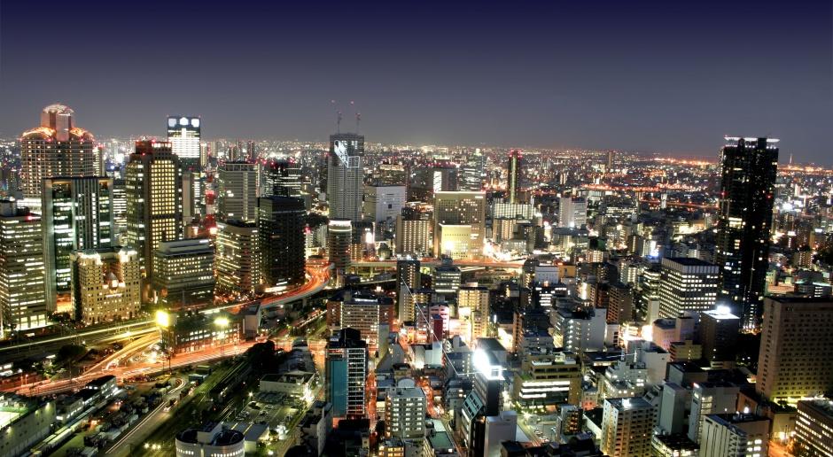 Japoński minister pogrążony przez aferę korupcyjną