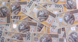 Ministerstwo Finansów miało problem z programem 500+
