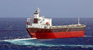 Dobry czas na dywersyfikację dostaw ropy