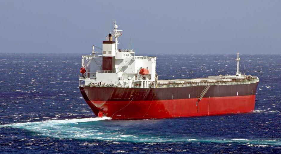 Orlen jednak uprzedził Lotos z dostawą ropy z nowego kierunku