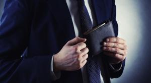 Wynagradzanie menedżerów w spółkach SP - wkrótce nowe zasady