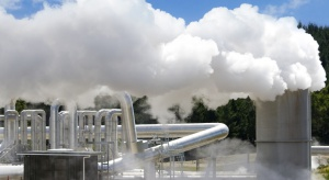 Szyszko: zablokowanie geotermii błędem, EDF opanował rynek w Toruniu