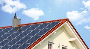 Woj. mazowieckie chce wspierać energetykę prosumencką