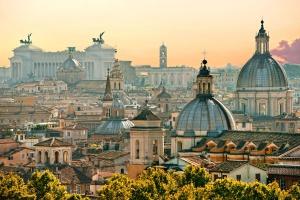 Włochy wszczęły śledztwo wobec Google'a