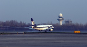 Od 1 grudnia pasażerowie LOT polecą do Sapporo, Sendai i Fukuoki w Japonii