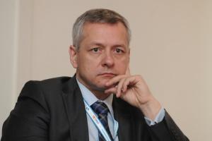 Czy minister Zagórski pożegna się z rządem?