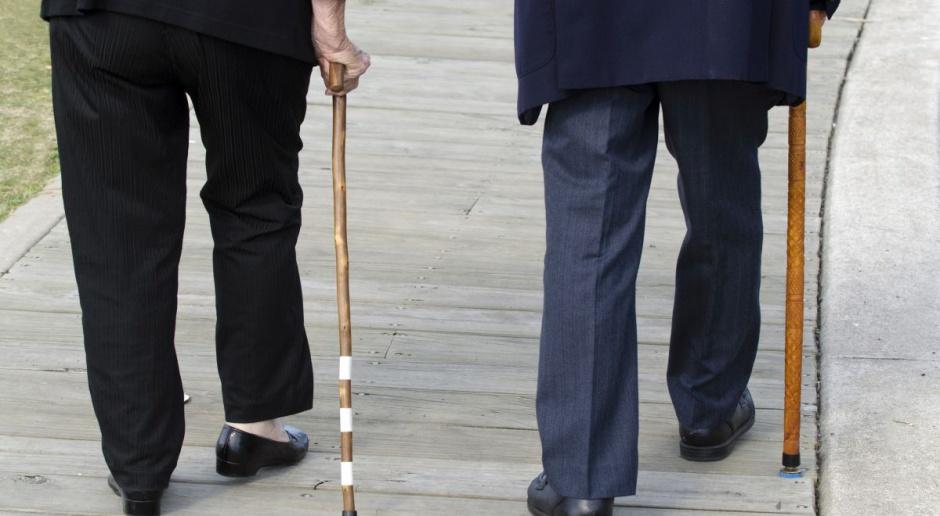 Senat za jednorazowym dodatkiem dla emerytów i rencistów