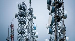 NetNet wycofał wniosek o rezerwację częstotliwości 800 MHz