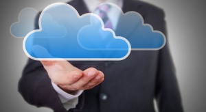 Chmura i Big Data są coraz ważniejsze