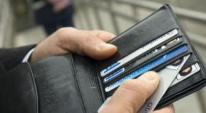 Płatności bezgotówkowe muszą być niezawodne