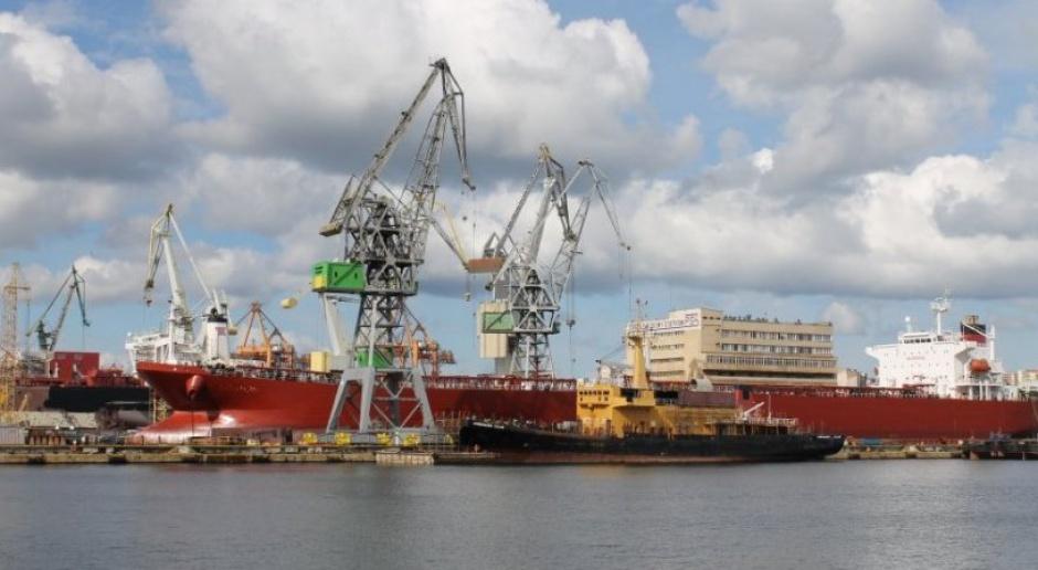 Prezes stoczni Nauta: za wcześnie na podanie przyczyn wypadku statku i poniesionych strat